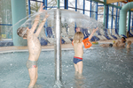 "more from ""baff"" leisure indoor aquatic centre"