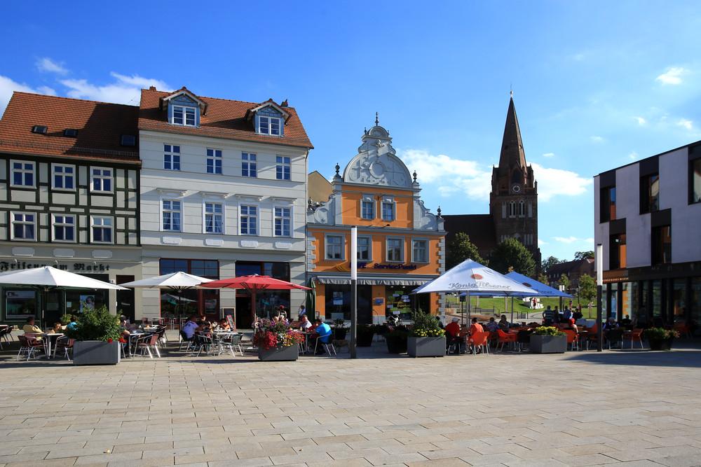 Partnersuche kostenlos niederbayern
